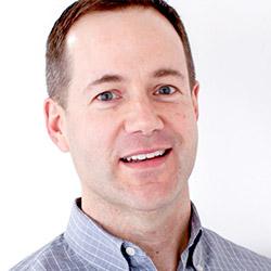 Andrew Olek
