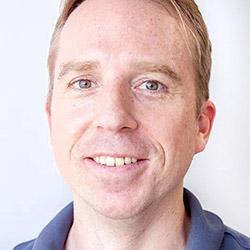 Matthias Kretschmer