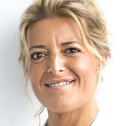 Nina Pérez