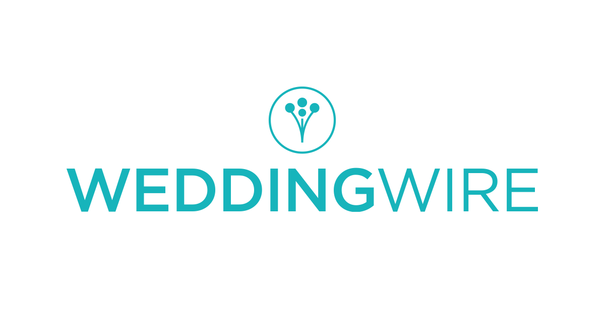 Community Guidelines | WeddingWire