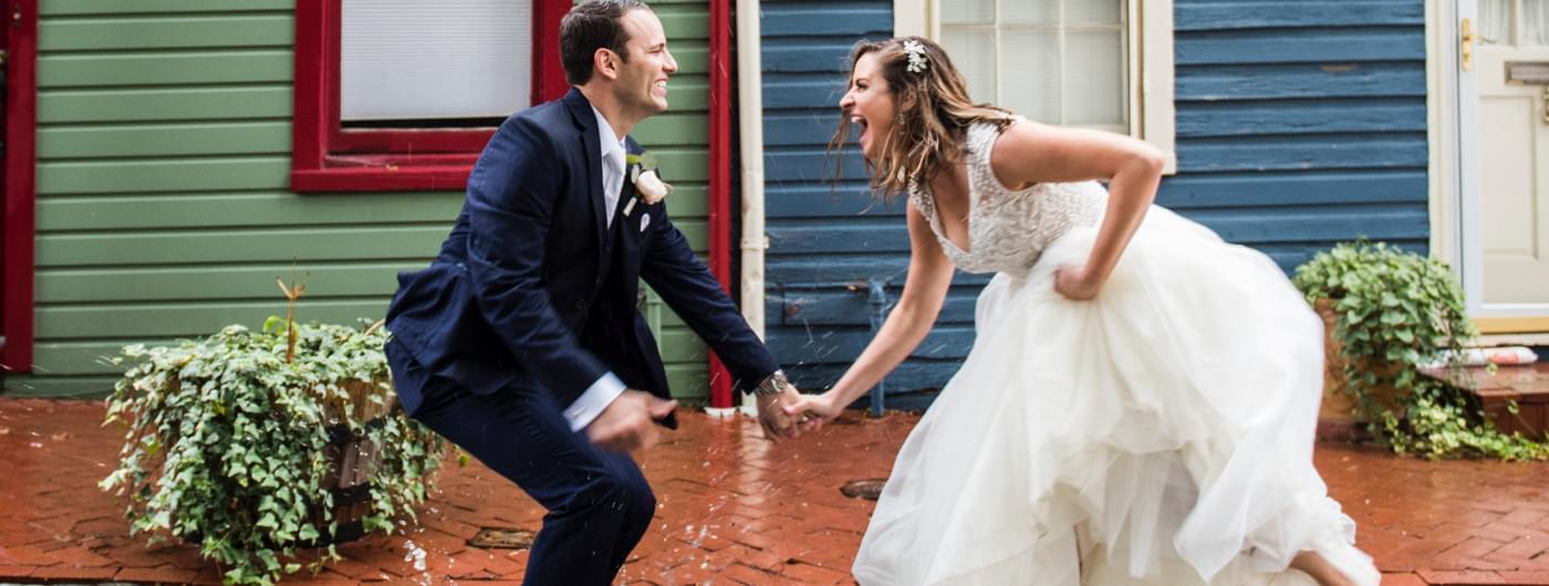 Weddings Wedding Venues Weddingwire