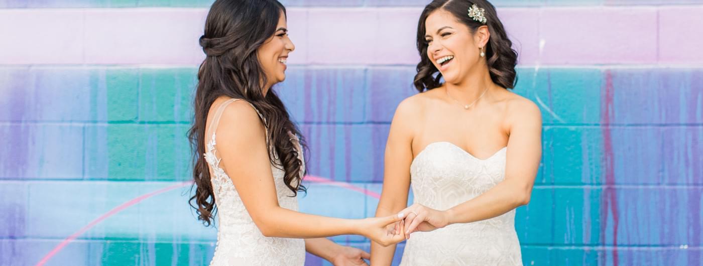 Weddings, Wedding Venues - WeddingWire