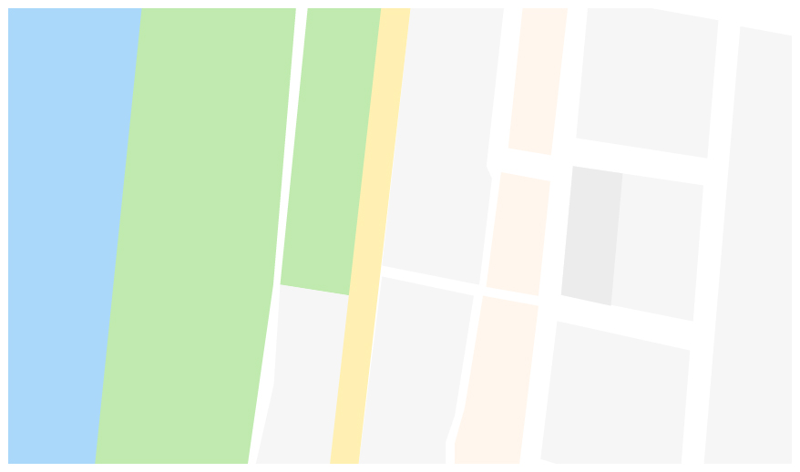 Location of (Traudlinde's Wedding & Events Planning)