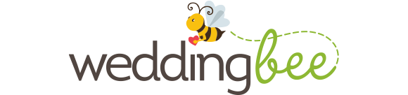 Weddingbee logo