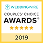 Couples' Choice Awards