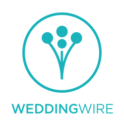 Project Wedding is Now WeddingWire - WeddingWire.com