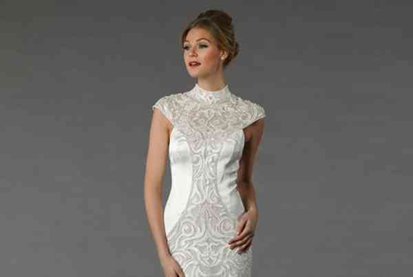 Wedding Dress Photos Wedding Dresses Pictures Weddingwire Com