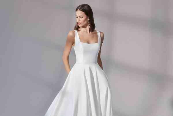 Wedding Dresses Justin Alexander Signature