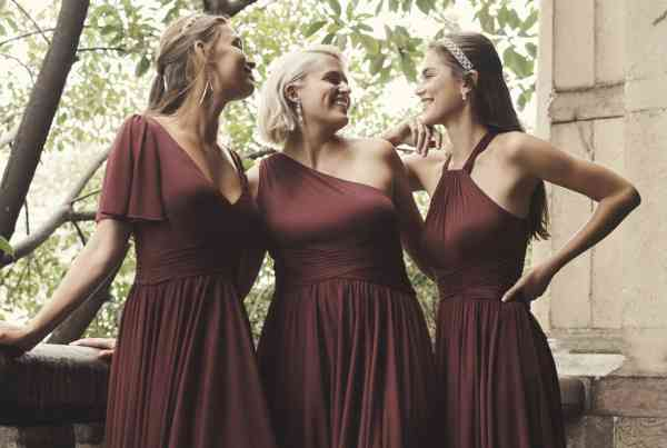 Bridesmaid Dresses David's Bridal Bridesmaids