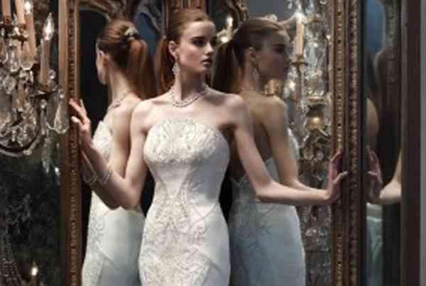 Wedding Dresses Amaré Couture