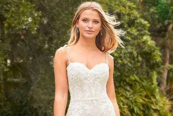 Wedding Dresses Christina Wu Brides